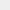 Başkan Yazıcı'dan 27 Mayıs Mesajı,